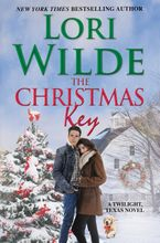 the-christmas-key