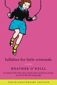 lullabies-for-little-criminals