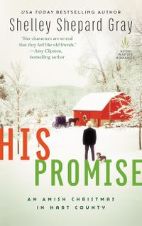 his-promise