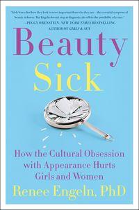 beauty-sick