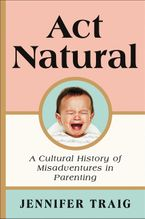 act-natural