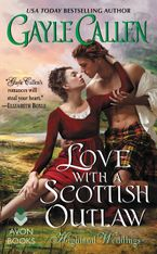 love-with-a-scottish-outlaw