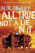 all-true-not-a-lie-in-it