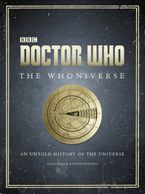 Doctor Who: The Whoniverse