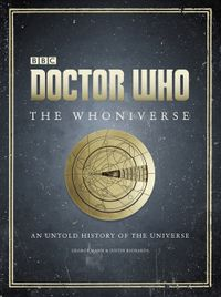 doctor-who-the-whoniverse