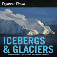 icebergs-and-glaciers