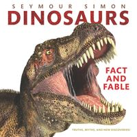 dinosaurs-fact-and-fable