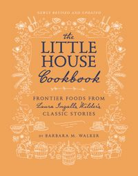 the-little-house-cookbook-revised-edition