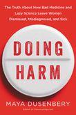 doing-harm