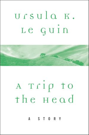 A Trip to the Head book image