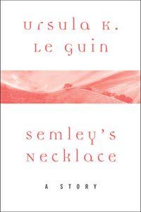 semleys-necklace