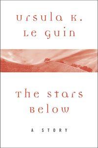 the-stars-below