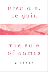 the-rule-of-names