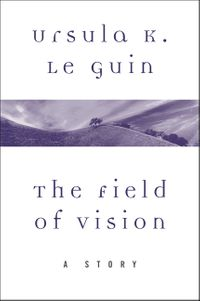 the-field-of-vision