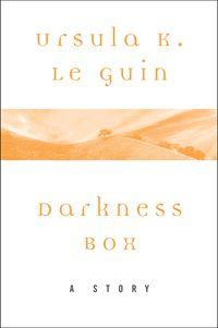 darkness-box