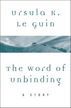 the-word-of-unbinding