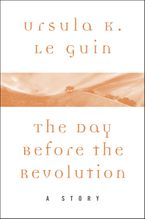 the-day-before-the-revolution