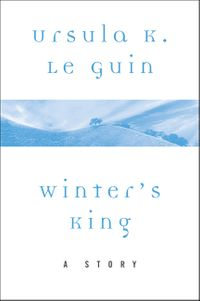 winters-king