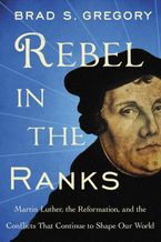 rebel-in-the-ranks