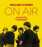 rolling-stones-on-air-in-the-sixties