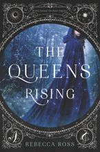 the-queens-rising