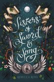 sisters-of-sword-and-song