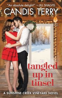 tangled-up-in-tinsel