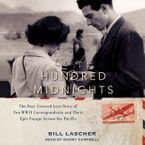 Eve of a Hundred Midnights Downloadable audio file UBR by Bill Lascher