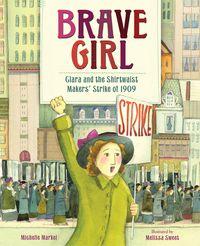 brave-girl