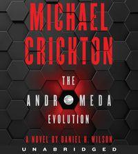 the-andromeda-evolution-cd