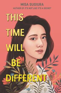 this-time-will-be-different