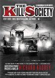 the-kill-society