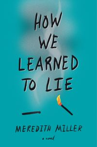 how-we-learned-to-lie