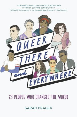 queer-there-and-everywhere