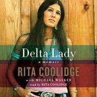 delta-lady