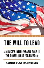 the-will-to-lead