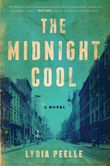 the-midnight-cool
