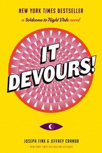 it-devours