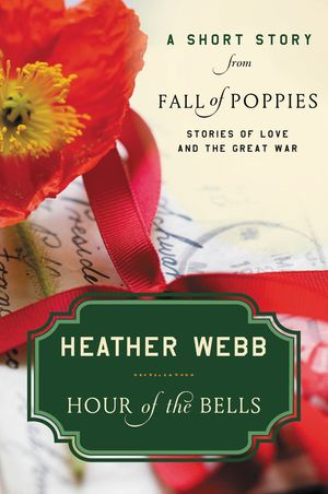 Hour of the Bells book image