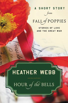 Hour of the Bells