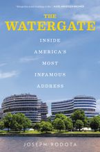 the-watergate