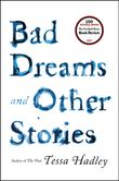 bad-dreams-and-other-stories