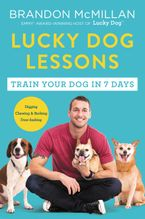 lucky-dog-lessons