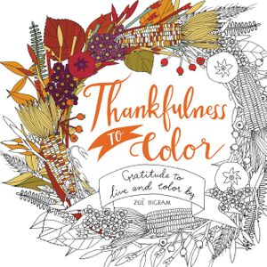 thankfulness-to-color