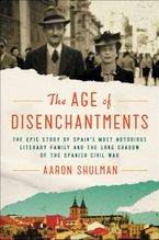 the-age-of-disenchantments