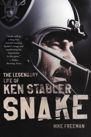 Snake book image
