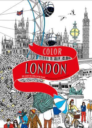 Color London