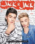 jack-and-jack-you-dont-know-jacks