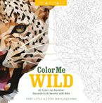 Trianimals: Color Me Wild