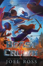 beast-and-crown